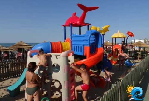play-ground-bimbi-estate-puglia-gargano-italia-lido-del-sole
